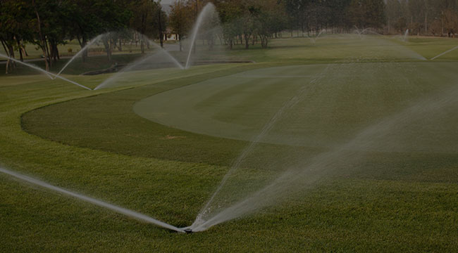 Wheaton Irrigation
