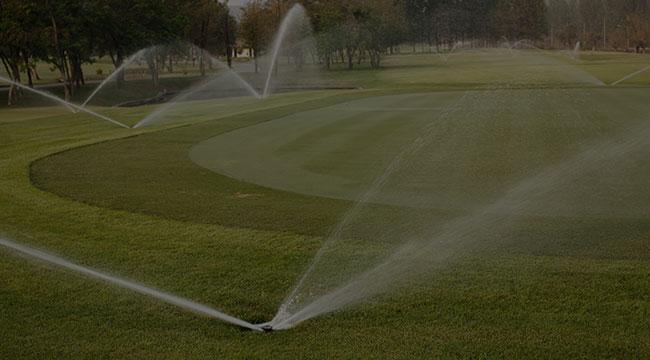 Wheaton Irrigation